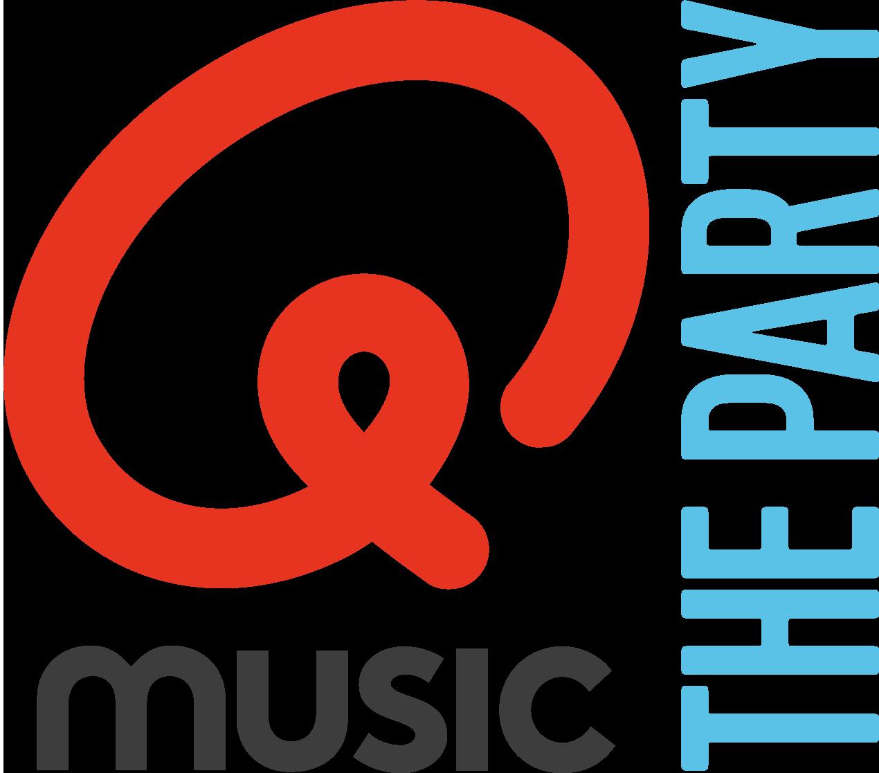 Qmusic_TheParty_BL_RGB